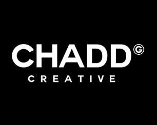 Chadd G Creative