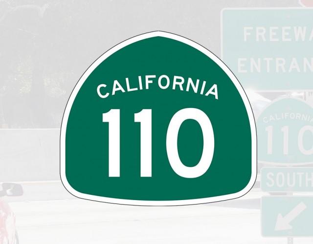 110-freeway