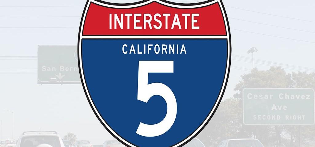 5-freeway