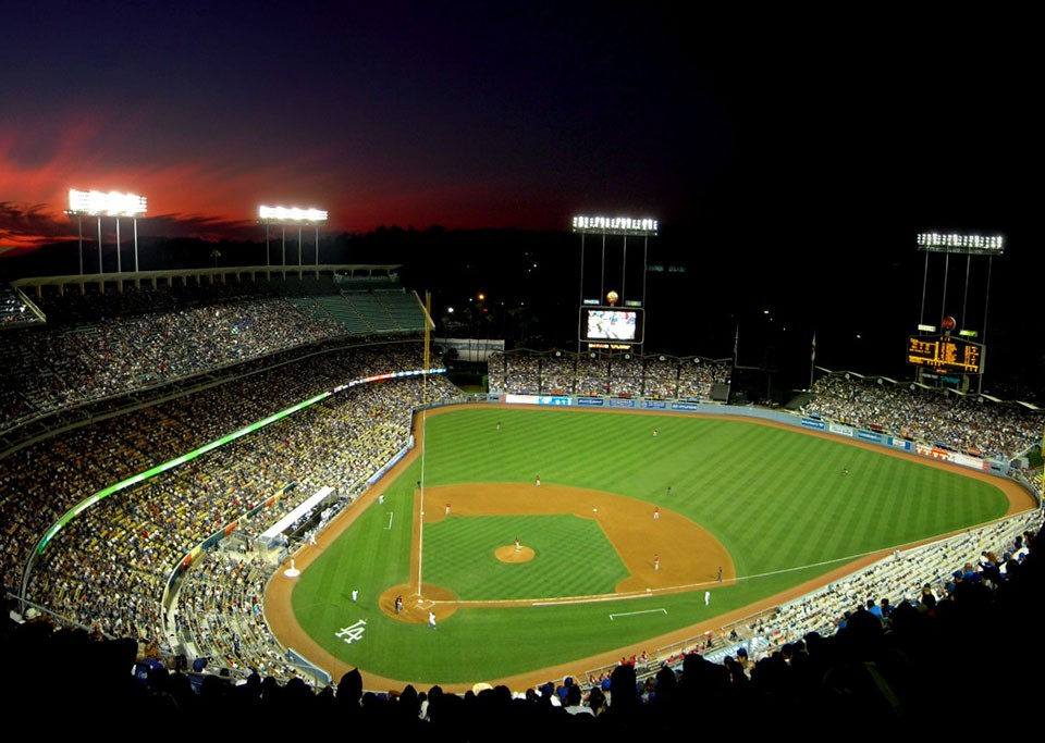 DodgerStadium6