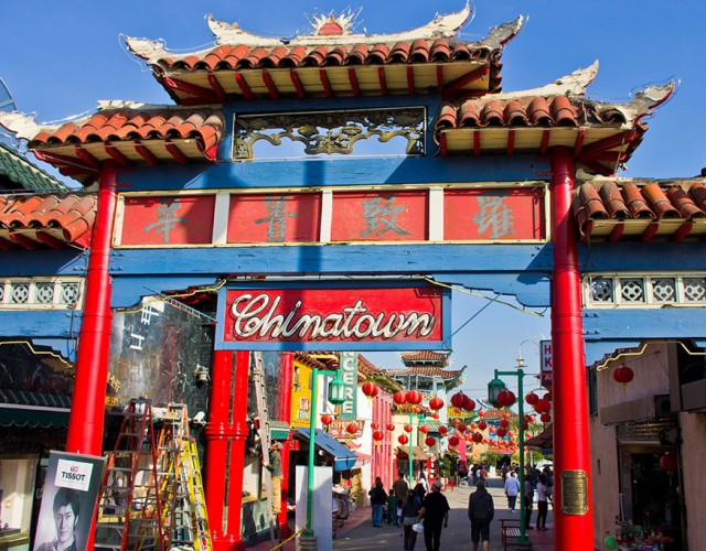 china-town-los-angeles