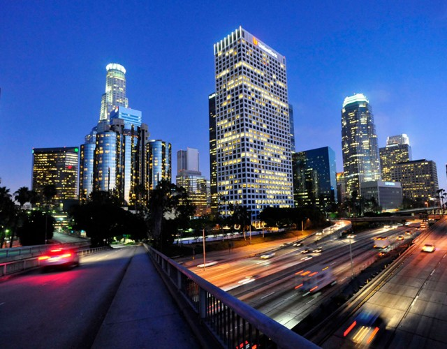 city-los-angeles