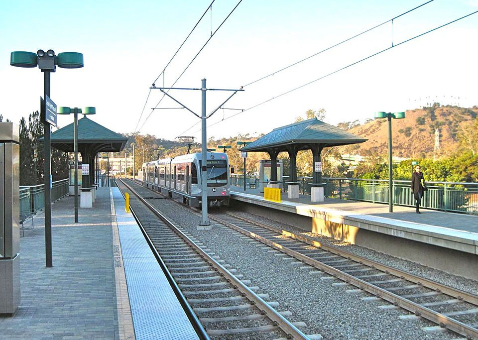 cypress-heights-station