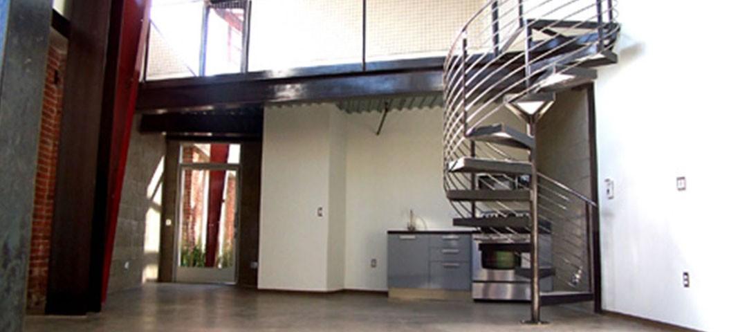 lacy-creative-loft-1