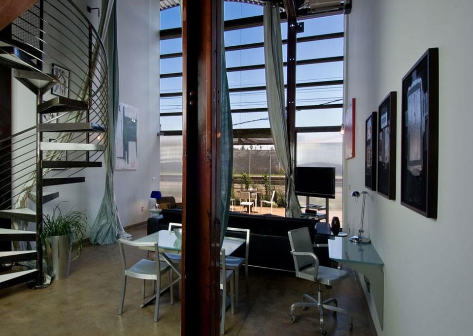 lacy-creative-loft-2