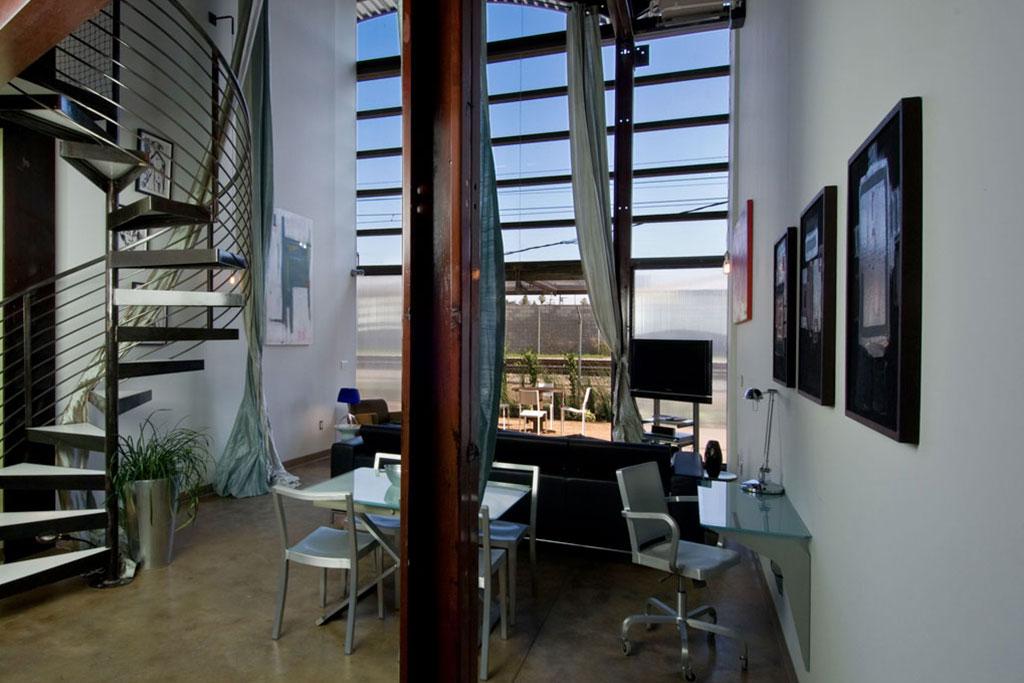 Loft Living Lacy Studio Loftslacy Studio Lofts
