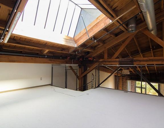 lacy-creative-loft-3