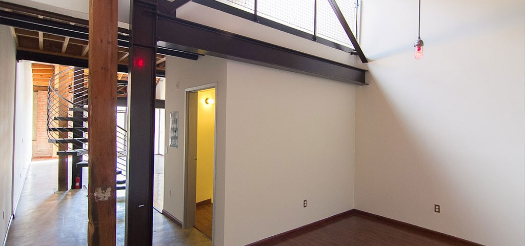 lacy-creative-loft-4